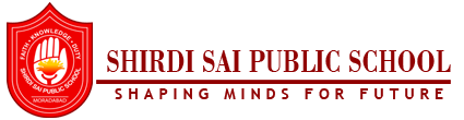 Shirdi Sai Public School – Wing2 | Best School in Moradabad